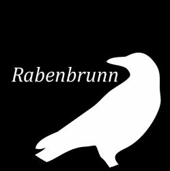 Rabenbrunn